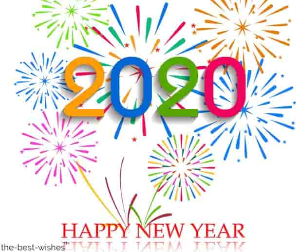 happy new year images n wishes