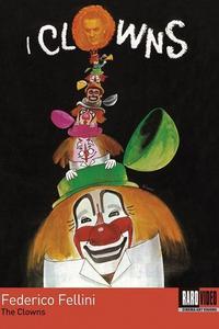 Watch The Clowns Online Free in HD