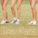 Link to: The Race