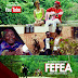 Download Mp4 |  Rhymes B - Fefea |  Official Video Song