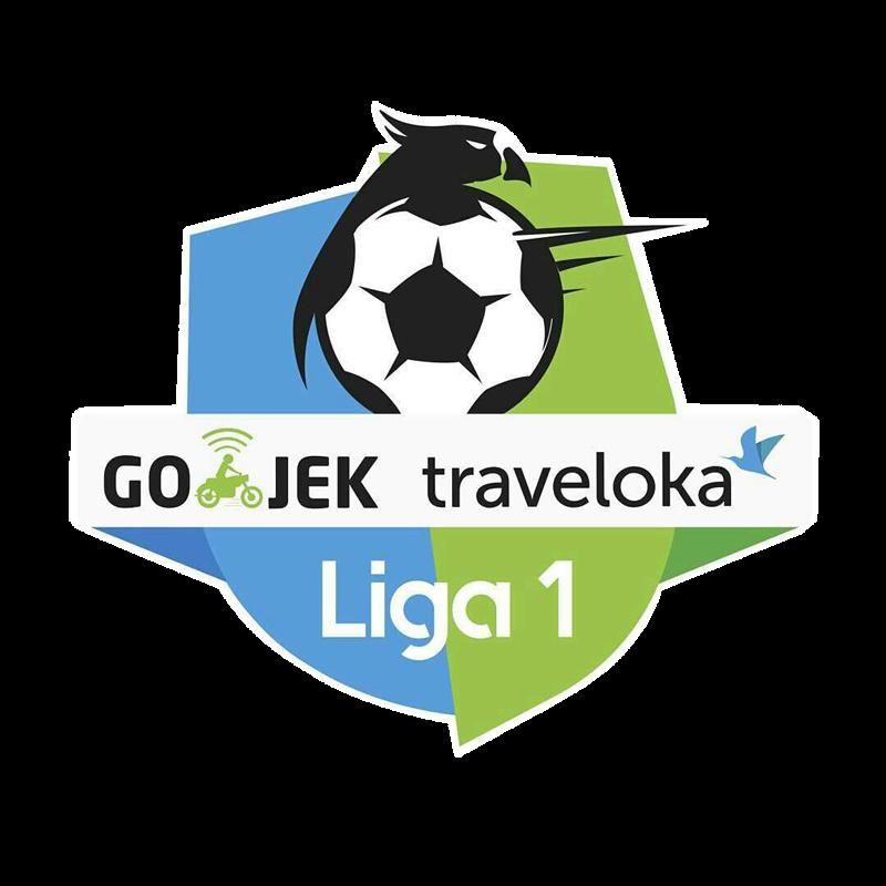 Klasemen Liga 1 Gojek Traveloka Indonesia Terbaru 2018 Hari Ini