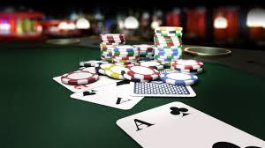 Cara Dan Panduan Agar Anda Dapat Membedakan Robot Dalam Permainan Poker Online