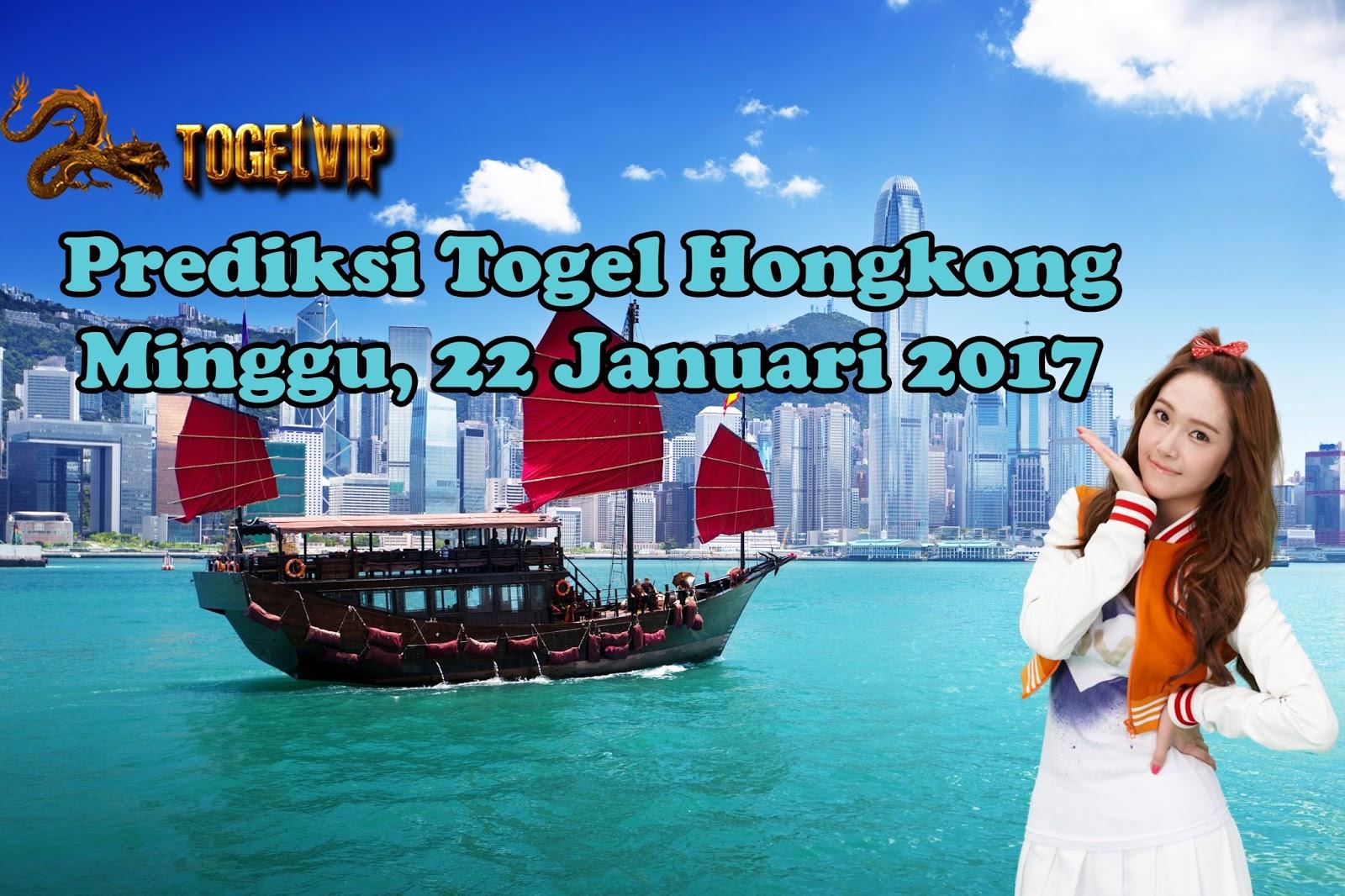 Raja Poker Prediksi Nomor Togel Singapore Minggu 22 Januari 2017 Togelvip