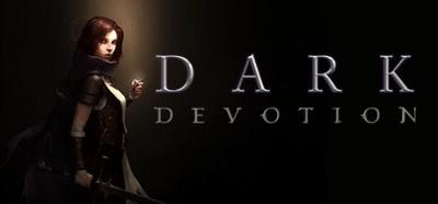 Dark Devotion Review | Story | Gameplay