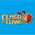 Download Game Android Clash of Clans 8.551.24 APK Terbaru