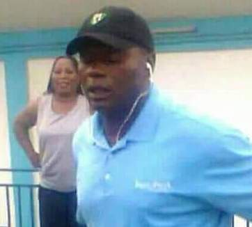 Popular Calabar sports coach slumps at stadium, dies after people