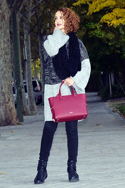 Outfit-carmen-acosta-3