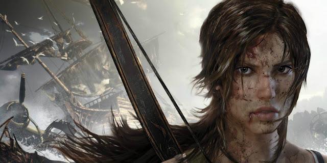Tomb Raider | Daisy Ridley pode ser a nova Lara Croft?