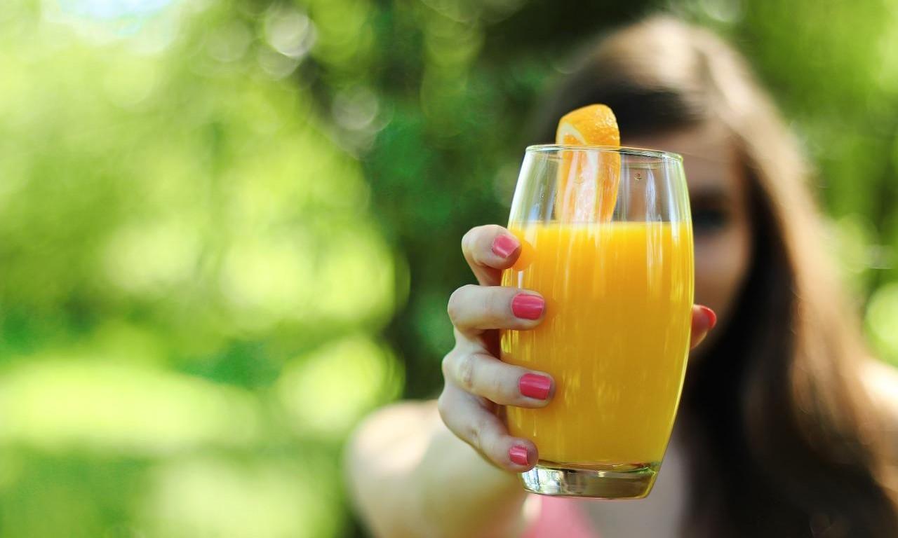 orange juice 569064 1280