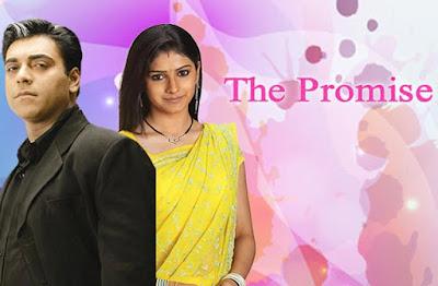 Zeeworld: Wednesday November 21st update on The Promise season 3