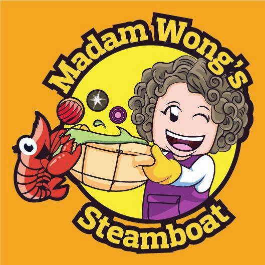 Grand Opening Madam Wong's Steamboat 特色火锅专门店 @ C180 Balakong