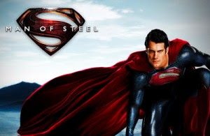 Man of Steel MOD APK (Unlimited Money)