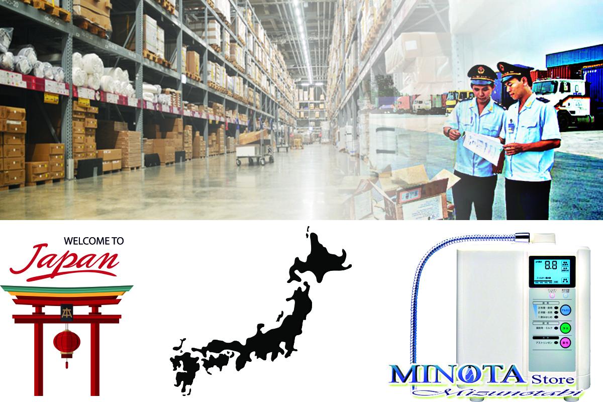 mua máy lọc nước điện giải-h1