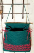 http://gosyo.co.jp/english/pattern/eHTML/ePDF/1308/213s-23_Wild_Life_Laundry_Basket.pdf