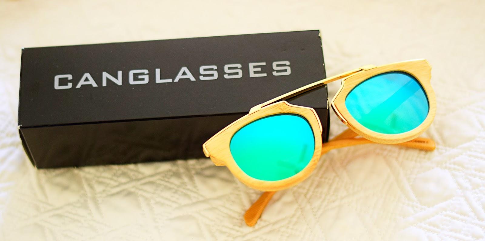 sorteo, canglasses, giveaway, opticalh, optica herradores, gafas gratis, marca canaria