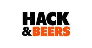 Hack & Beers  imagen