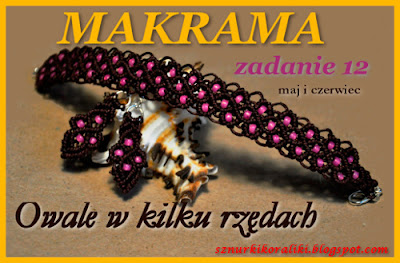 https://sznurkikoraliki.blogspot.com/2016/05/makrama-zadanie-12.html