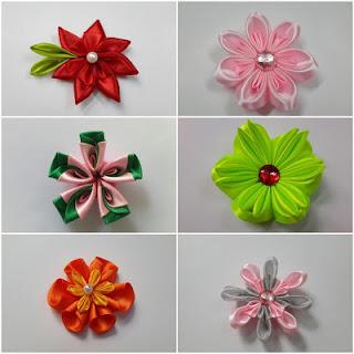 6-modelos-flores-listón