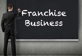 Persiapan Memulai Bisnis Franchise