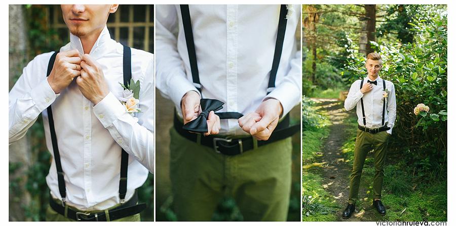 фотограф в сочи, свадьба в сочи, свадебный фотограф Сочи