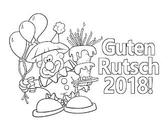 guten rutsch 2018-3