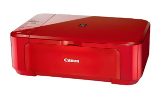 Canon PIXMA MG3170 Driver & Software Download