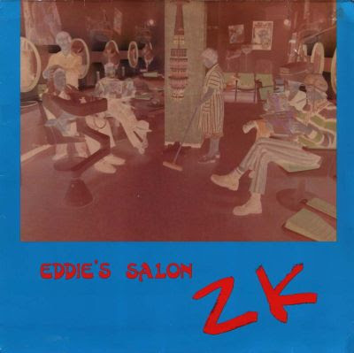 ZK Eddies Salon
