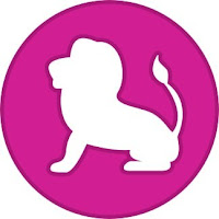 Leo (Simha) prediction by the best astrologer