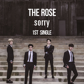 "The Rose - ""Sorry"""