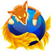 Firefox for android mobiles