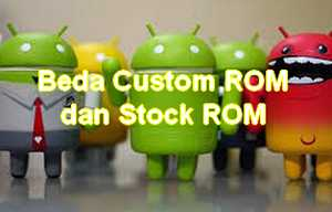 stack dan custom rom