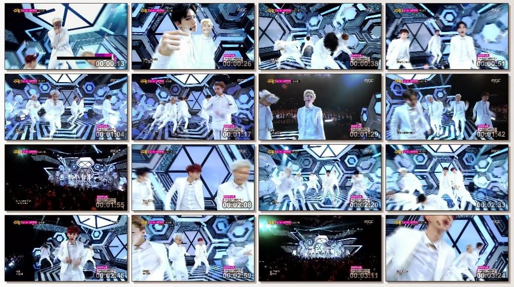 [Music Core 17.05.2014] EXO-K - Overdose %5BMKE%5D+EXO-K+-+Overdose+(140517+MBC+Music+Core).mkv_thumbs_%5B2014.05.19_21.30.11%5D