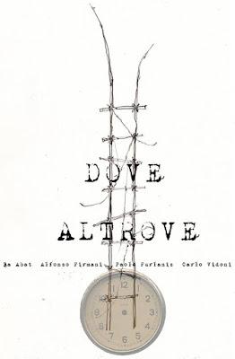 DOVE ALTROVE ARTE IN UDINE