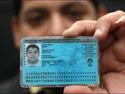 Como buscar personas en internet  | Sin Documentos | Solo PERU |