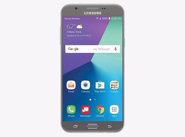 Perbedaan Samsung J5 dan J7 2017