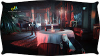 Hitman Absolution Game Free Download Screenshot 3