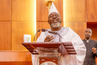 , Federal Government to Levy Nigerians Over Proposed 9% tax on Calls, SMS, MMS, Internet, etc., Latest Nigeria News, Daily Devotionals & Celebrity Gossips - Chidispalace