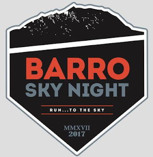 barro-skynight