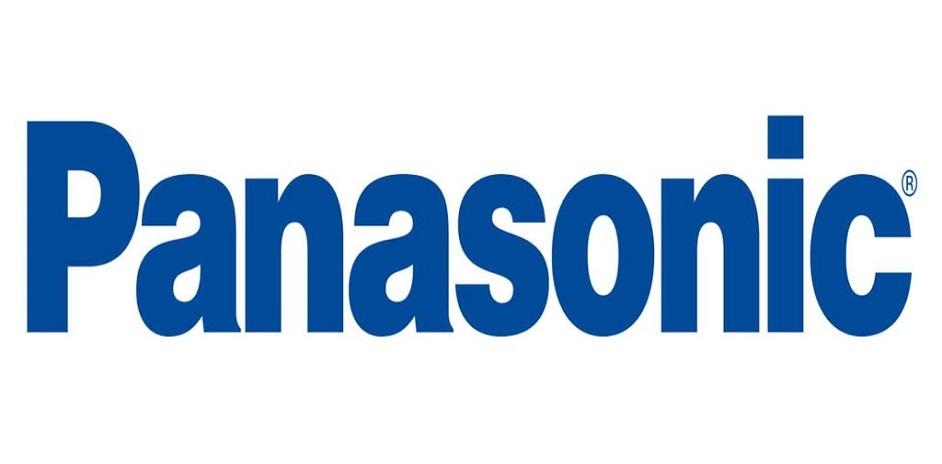 LOKER Lowongan Kerja 2019 Cikarang PT Panasonic Gobel Energi Indonesia (PT. PECGI) Kawasan Gobel