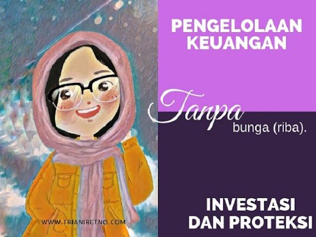 #AyoHijrah Bersama Bank Muamalat Indonesia