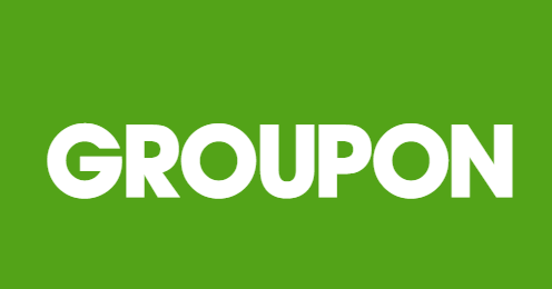 Saving at My Favorite Stores with Groupon Coupons