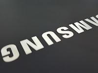Alasan Samsung lebih mahal dari Xiaomi