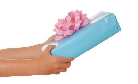 Hadiah ulang tahun buat sahabat tomboy, hadiah ulang tahun utk anak wanita, kado ulang tahun utk teman laki2, kado buat kekasih yang berultah, kado istimewa ulang tahun istri, hadiah ultah yg bagus utk pacar cewek, hadiah ultah utk kekasih pria yang berkesan, hadiah kado ultah untuk cewek, tips kado ulang tahun buat suami, hadiah ultah untuk anak perempuan usia 1 tahunborder=
