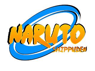 Cara Membuat Logo Naruto Dengan Picsart