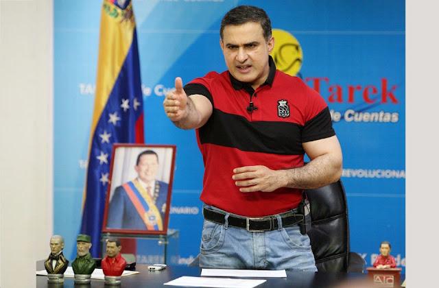 """ONU degradó a la Defensoría venezolana por estar """"de espaldas al pueblo"""""""