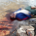 Homem morre após disparo acidental no distrito de Lisieux