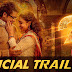 24 Movie Trailer Surya,Samantha,Nithya Menon