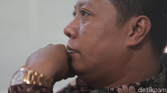 Gerindra: Hanya Orang Dungu yang Mengejek Pidato Prabowo