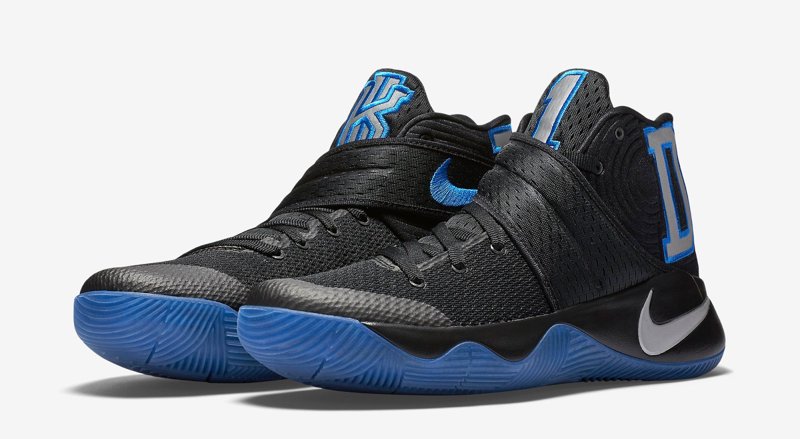 3610088cda1 ajordanxi Your  1 Source For Sneaker Release Dates  Nike Kyrie 2 ...