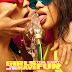 Tyga - Girls Have Fun (Feat. G-Eazy & Rich The Kid)